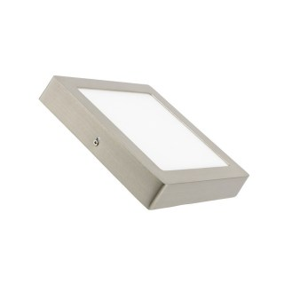 placa-superficie-led-quadrada-18w-prata8